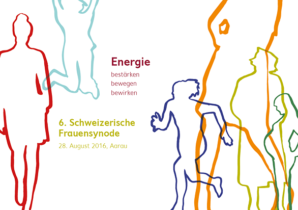 flyer frauensynode 2016